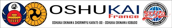 Résultats 18ème Coupe de France Karate – Kyu
