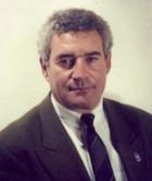 Jean-Pierre-NONNENMACHER.jpg
